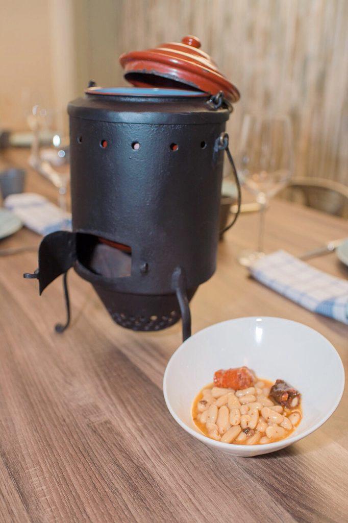 salsaisarten-restaurante-olla-ferroviaria