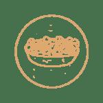 salsaisarten-chef-privado